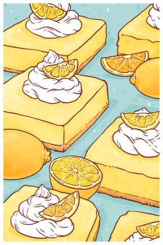 lemonsquares.jpg