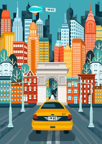 nyc layered city.jpg
