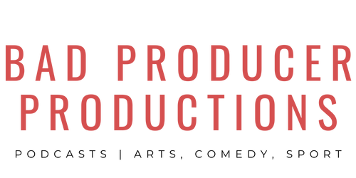 BAD PRODUCER PRODUCTIONS_Transparent.png
