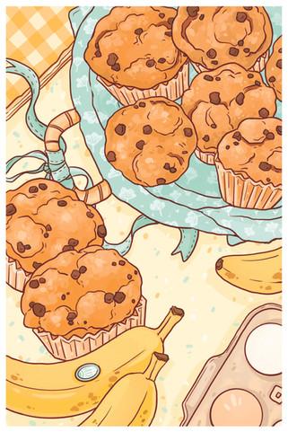 banana muffins.jpg