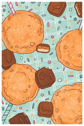 cookiesonsticks.jpg