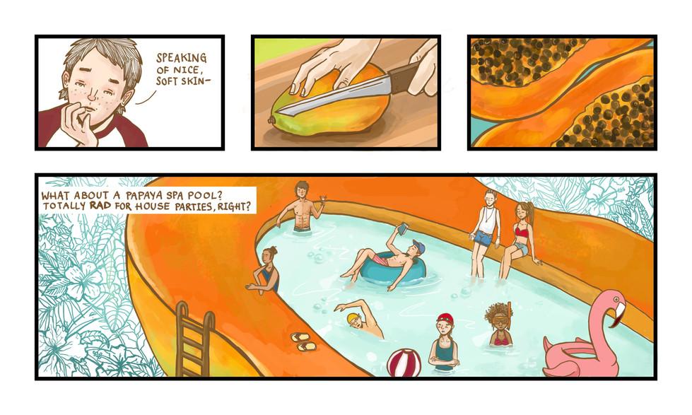 comic p4.jpg