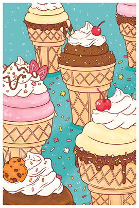 puddingcones.jpg