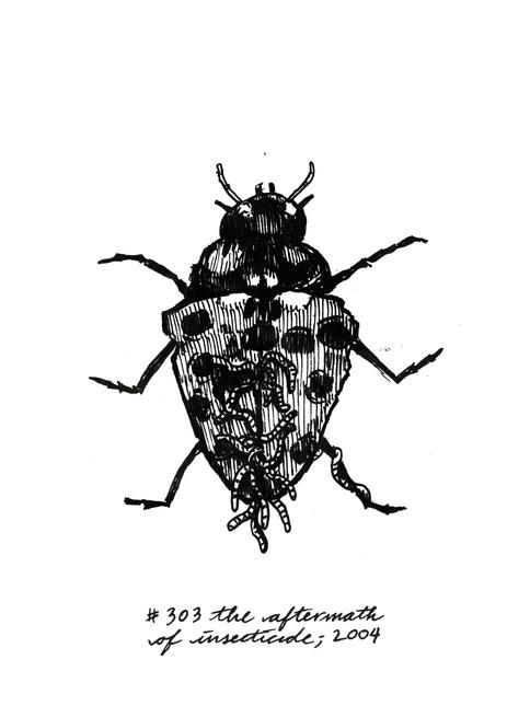 inkblot15.jpg