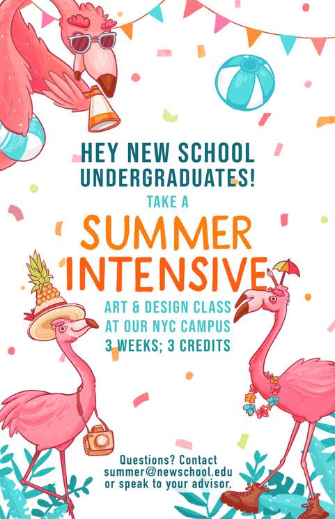 summer intensives ad.jpg