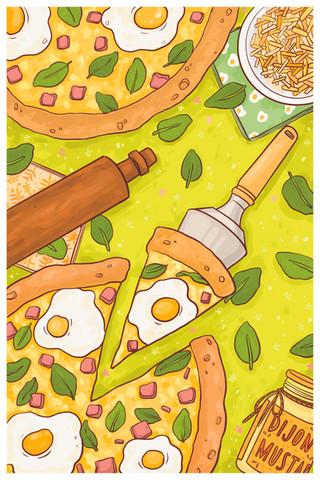 breakfastpizza.jpg