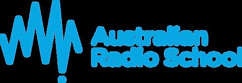 Australian Radio School logo_RGB.png