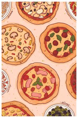 mini pizza.jpg