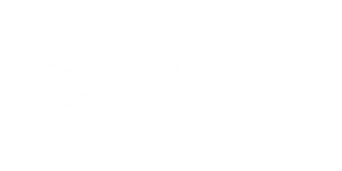 Auscast Logo - White.png