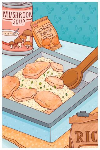 chickenricecasserole.jpg