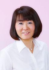 女性の発達障害専門カウンセリング代表:松島ちほ