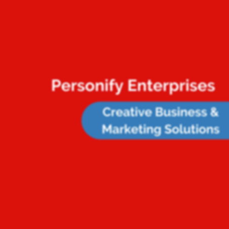 Personify Enterprises (1).png