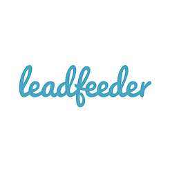 Leadfeeder Logo 2.png