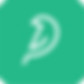 surveysparrow-sparrow-logo.png