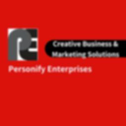 Personify Enterprises.png