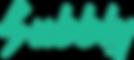 logo-color.png