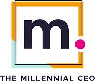 The Millennial CEO - Submark.jpg