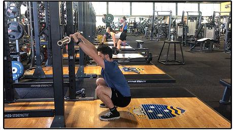 squat copy.jpeg