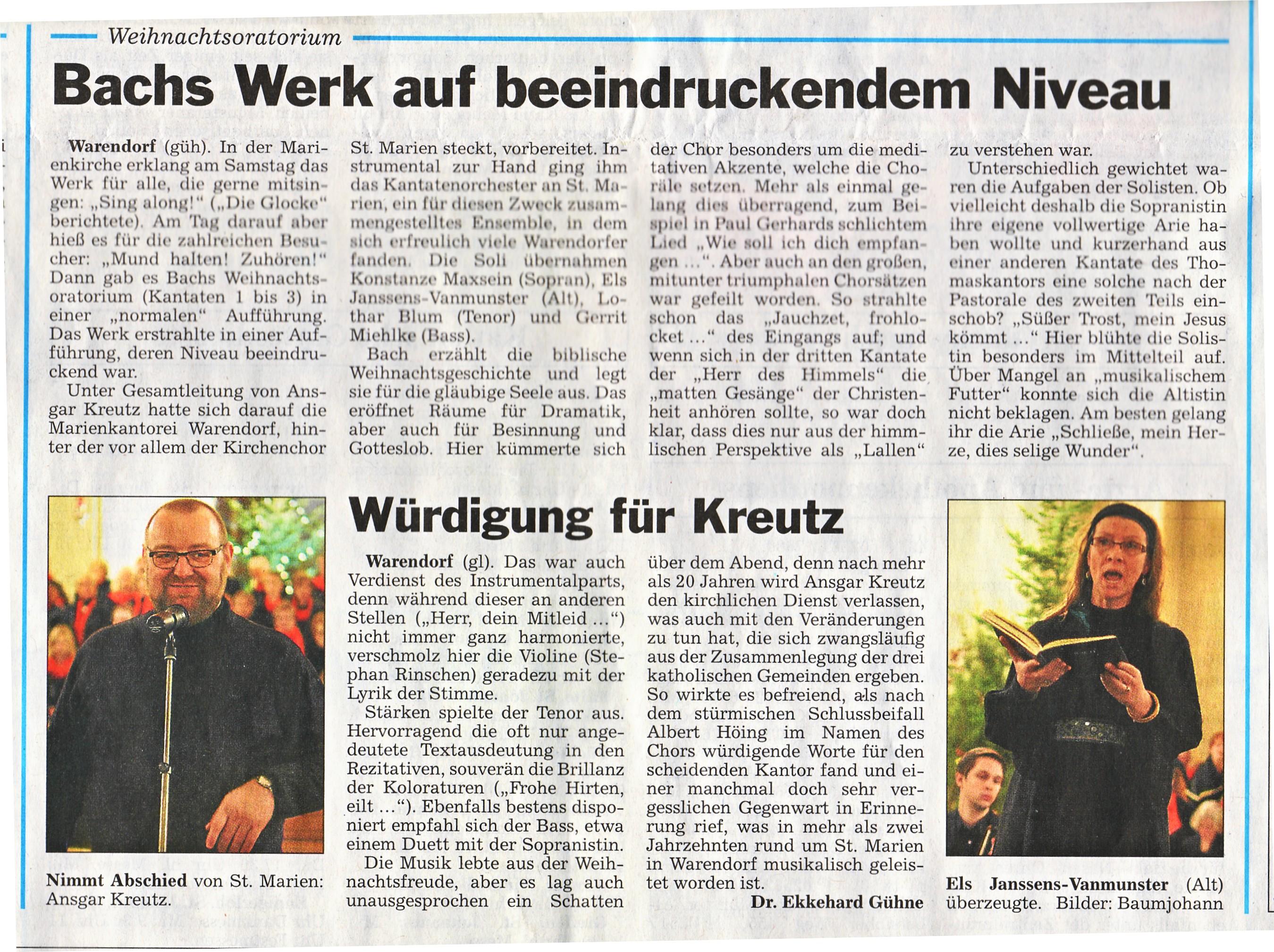 Die_Glocke_WO_31.12.13.jpg