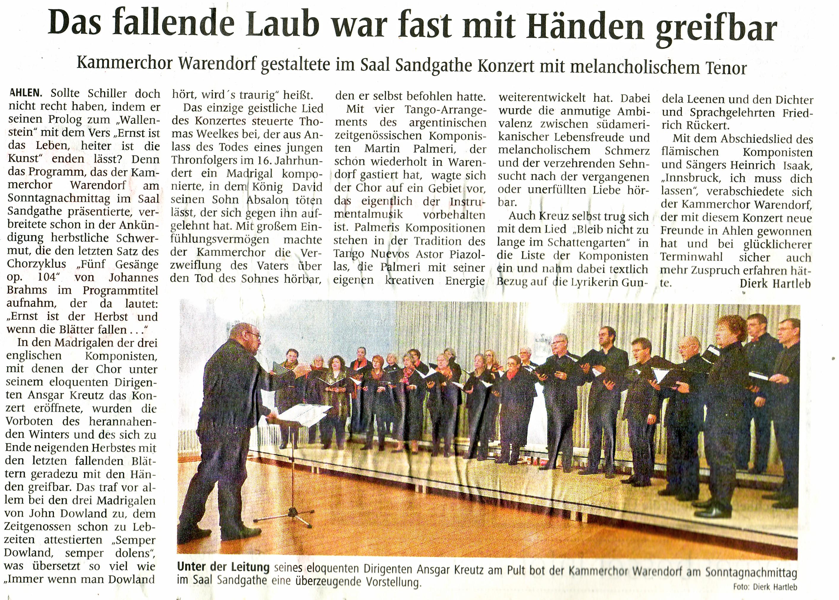 Ahlener_Zeitung27.11.13.jpg