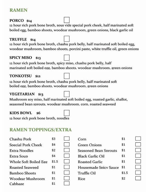 Front menu short form.JPG