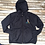 Thumbnail: METAvivor Hooded Rain Jacket in Six Colors