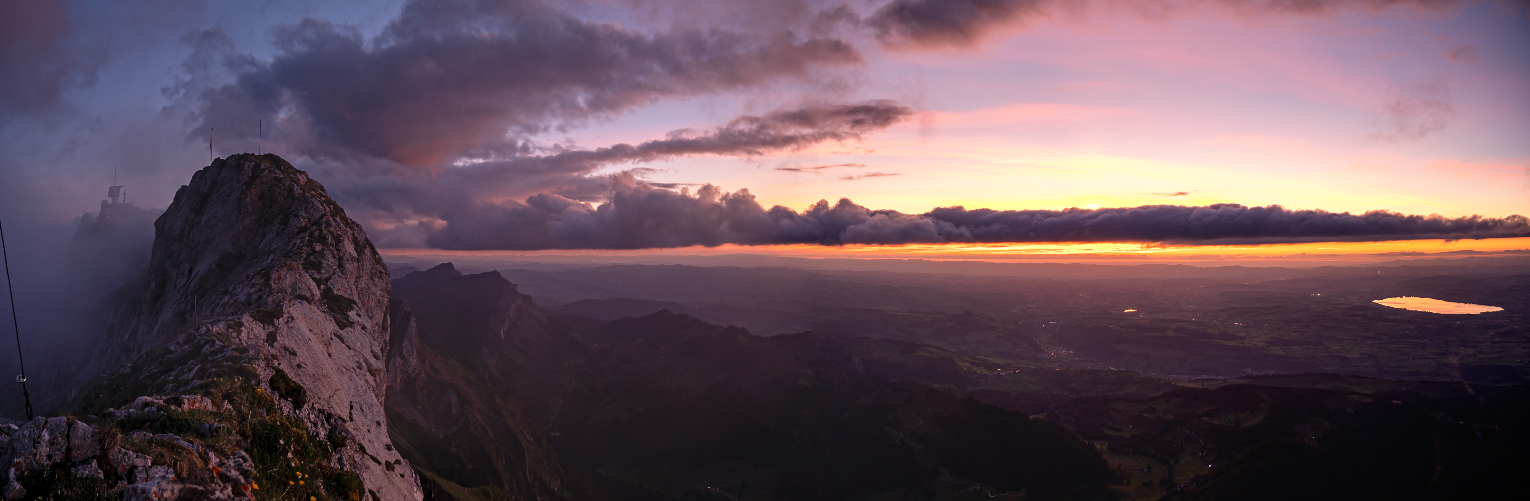 neil_MacCormack_Mount_Pilatus_Switzerlan