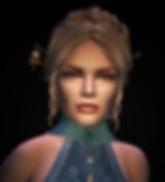 Lady Daynyra Velaryon_004_edited.png