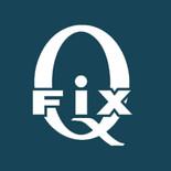 Qfix.jpg