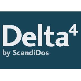 Delta4byScandidos.png