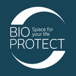 BioProtect.jpg