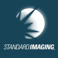 Standard Imaging2.png