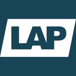 LAP Logo 390.jpg