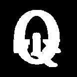 Qfix.png