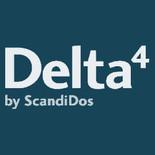 Delta4.jpg