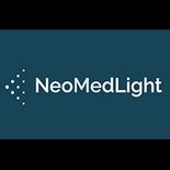 NML Logo Blue White.png