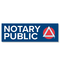 05625-notary-public-decal-sticker.png