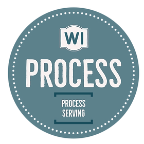 WI Process Server Services