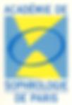 logo-academie-sophro.png