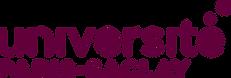 Logo_Université_Paris-Saclay.png