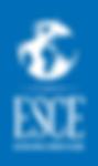 Logo ESCE.png