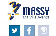 Logo Mairie Massy.jpg