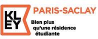 Kley Paris Saclay Logo.jpg