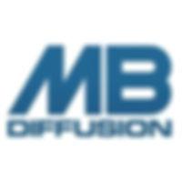 Logo MB Diffusion.jpg