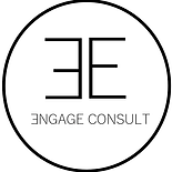 Logo Engage Consult.png