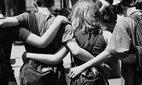 gruppo adolescenti 1a.jpg