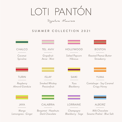 Summer Collection 2021 ENGLISH.png