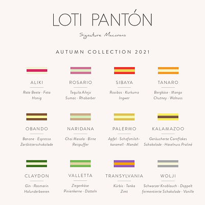 LPM_Autumn_Collection_2021_insta.png