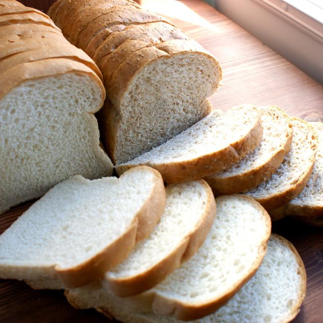 Family Bread.jpg