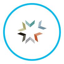 Pocock-Tong-Trass_Logo-Border.png